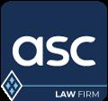 Logo Alvares da Silva Campos - ASC