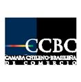 Logo de CCBC